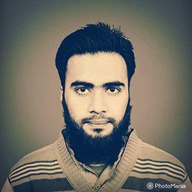 Osama ben Laden pare