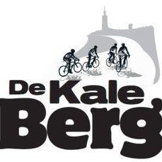 Kaleberg