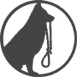 Der Hundeleinen Shop