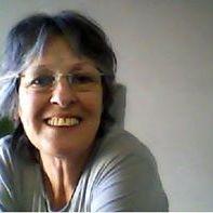 Elena Amat
