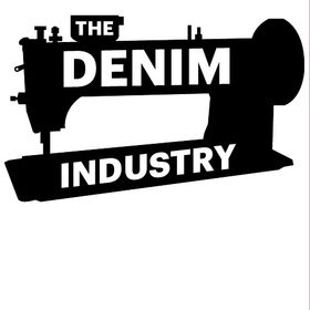 TheDenimIndustry