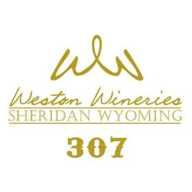 Weston Wineries