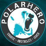 Polar Hero