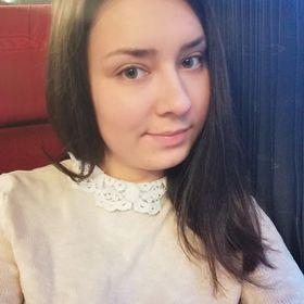 Alexandra Frîncu