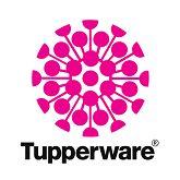 Tupperware SA