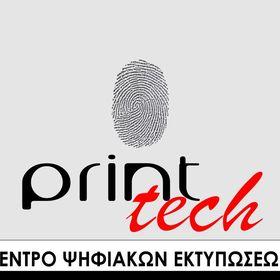 PrintTech