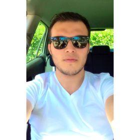 Murat Yavuz