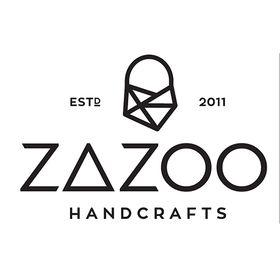ZazooHandCrafts