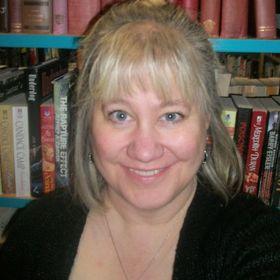 Becky Jorgensen