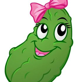 Posh Pickle