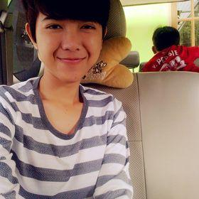 Wulan SW