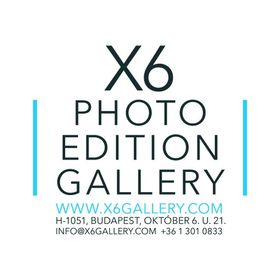 X6 Photo Edition Gallery