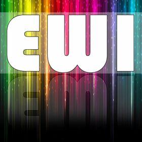 Ewiq97