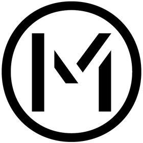 Monokromdesign