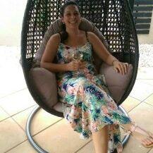 Jemma Habib