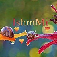 IshMi Bohn