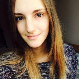 Dominika Hoffmann