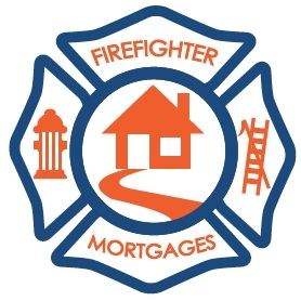 Firefighter Mortgages®