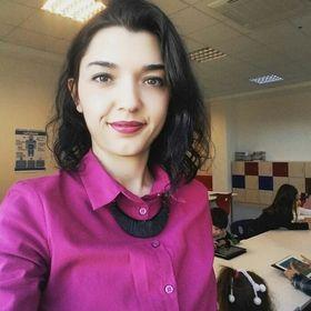 Sevim Ulubaşoğlu