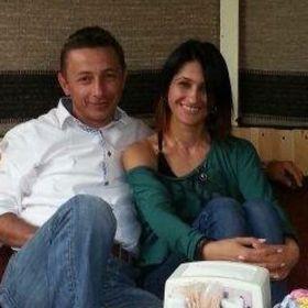 Mehmet Barış Önal