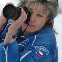 Hana Jurčová