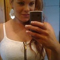 Johanna Moilanen