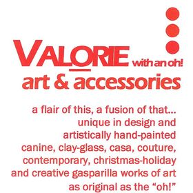 VALORIE art & accessories