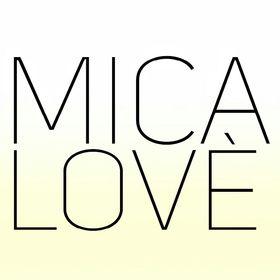 Mica Lovè