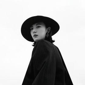 Siyu Guo
