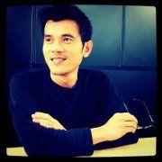 Andy Cha