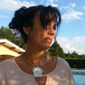 Corinne Manin Mousset