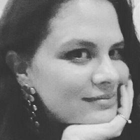 Rosilene Rodrigues
