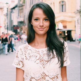 Simona Niculae