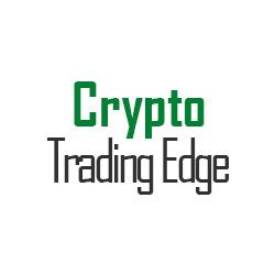 Crypto Trading Edge