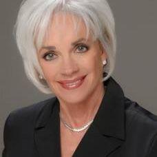 Patty Kogutek - Author