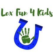 Lex Fun 4 Kids