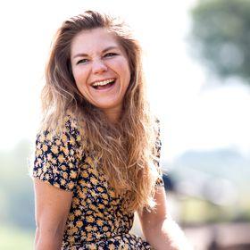 Sanne van Paassen | Mental Coach | Tips voor een energieker en fitter leven vol voldoening
