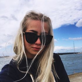 Laura Krivániková
