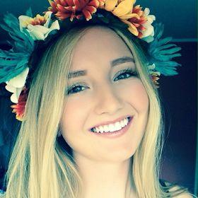 Emily Long