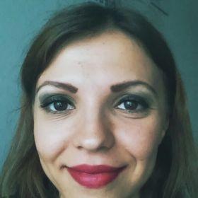 Andreea Ch