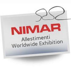 Nimar srl