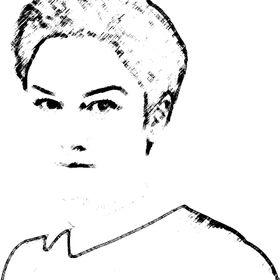 Zuzanna Muraszkiewicz