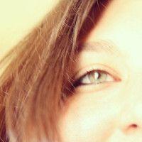 Katherina ★