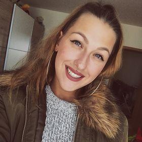 Aneta Tibitanzlová