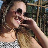 Laura Requião