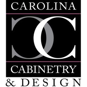 Carolina Cabinetry and Design