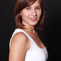 Andrea Jandova