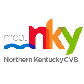 meetNKY Northern Kentucky Convention & Visitors Bureau