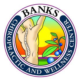 Banks Chiropractic