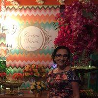 0e0a7adafd Corina Batista (vianacorina) on Pinterest